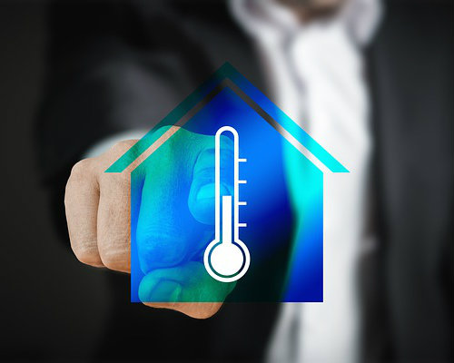 10 Low Cost Ways to Keep Your Home Cool