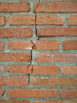 Home Safety: Foundation Issues Explained