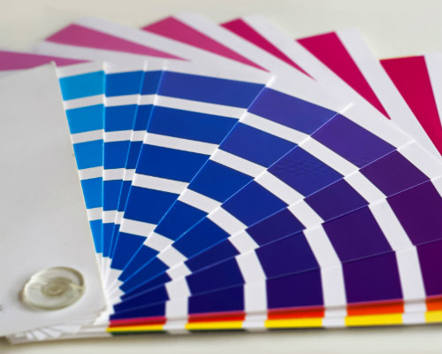 Did You Know the Color of Your Home Could Affect Its Value?